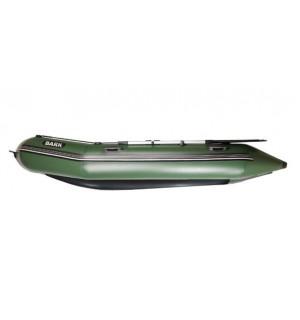 Nafukovaci čln  BARK BT-310S