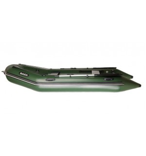Nafukovaci čln  BARK BT-330