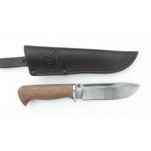 Nož  DAMASSKIY-KLINOK (Bizon-M)