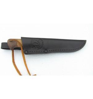 Nož  DAMASSKIY-KLINOK (Biven-M)