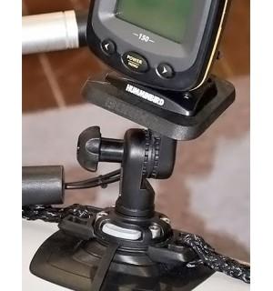 Adapter AV221
