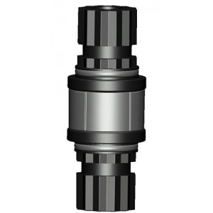 Adapter  Ah224