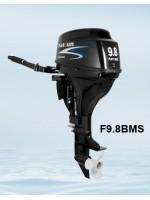 motor Parsun F9,8 BMS(L)