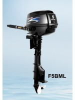 motor Parsun F5 BMS(L)