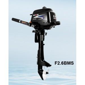 motor Parsun F2,6 BMS(L)