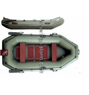 Čln STORM SS280
